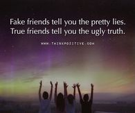 fake friends pictures photos images and pics for facebook