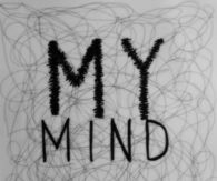 my mind is a mess