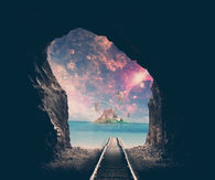 Tunnel To Your Fantasy