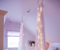 Diy Home Decor Pictures Photos Images And Pics For