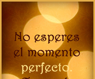 quotes about life in spanish - photo #44
