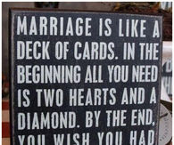 funny marriage quotes pictures photos images and pics for