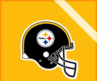 Pitsburg Steelers