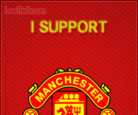 Manchester United Pictures Photos Images And Pics For Facebook Tumblr Pinterest And Twitter
