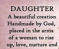 Quotes About Daughters | Daughter Quotes Pictures Photos Images And Pics For Facebook