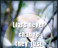 Liar Pictures, Photos, Images, and Pics for Facebook ...
