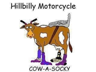hillbilly motorcycle