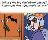 Funny halloween pictures to post on facebook