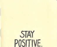 Stay Positive Pictures, Photos, Images, and Pics for ...