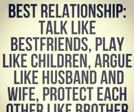 Best Relationships Unexpected Relationship Quotes Tumblr
