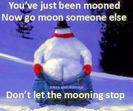 Christmas Jokes Pictures, Photos, Images, and Pics for Facebook ...