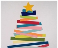 Diy Christmas Decorations Pictures, Photos, Images, and ...