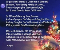 graphic relating to Christmas in Heaven Poem Printable identify Xmas Within Heaven Quotations Pics, Shots, Shots, and