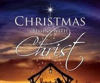 Religious Christmas Quotes Custom Religious Christmas Quotes Custom Religious Christmas Quotes