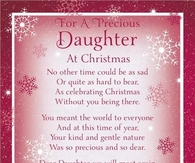 Christmas Quotes About Losing Loved Ones Pictures Photos Images
