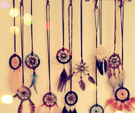 Dream Catchers Pictures Photos Images And Pics For
