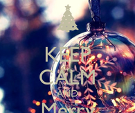 Keep Calm Pictures, Photos, Images, and Pics for Facebook, Tumblr ...