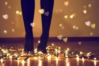 Lights and Love