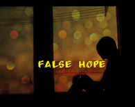 False Hope
