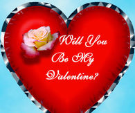 Be My Valentine Pictures Photos Images And Pics For Facebook