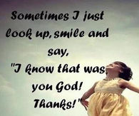 Thanking God Quotes Simple Thank You God Quotes Pictures Photos Images And Pics For