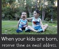 Great Idea For Your Kids