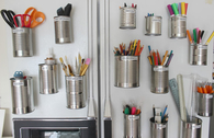 Art Supply Organization