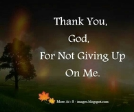 Thank You God Quotes Pictures Photos Images And Pics For Facebook
