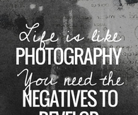 Negative Quotes Pictures Photos Images And Pics For Facebook