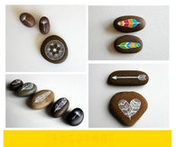 Beautiful Stone Craft