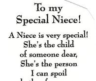 aunt niece inspirational quotes quotesgram