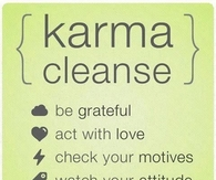 Karma Pictures Photos Images And Pics For Facebook Tumblr