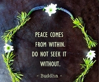Buddha Quotes Tumblr Impressive Buddha Quotes Pictures Photos Images And Pics For Facebook