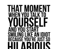Laugh Quotes | Laugh Quotes Pictures Photos Images And Pics For Facebook Tumblr