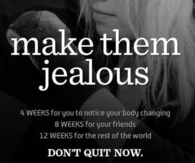 Jealous Pictures, Photos, Images, and Pics for Facebook