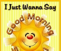 Good morning starshine quote