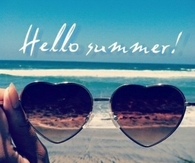 Beach Pictures, Photos, Images, and Pics for Facebook, Tumblr, Pinterest, and...