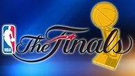 NBA FINALS, CHAMPIONSHIP GAME 2 JUNE 8TH 9PM