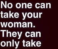 Quotes About Hoes And Relationships Hoe Pictures, P...